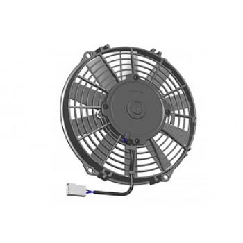 Ventilatori Spal VA10-AP9/C-25S