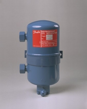 PRIKLJUČAK OUB 1 16mm DANFOSS