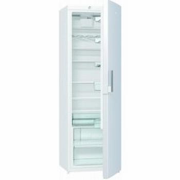 Hladnjak Gorenje R 6191 DW