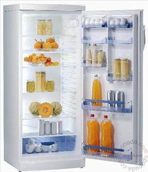 Hladnjak Gorenje R 6295 W