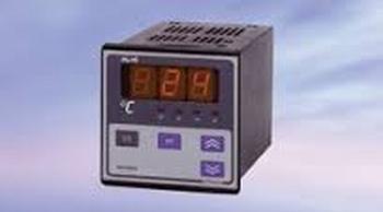 Termostat EWTQ 915/AR
