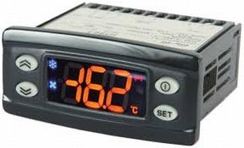 Termostat ID 974 PLUS