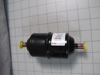 Dehidrator DCL 083s