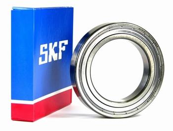 Ležaj 6201 SKF ZZ