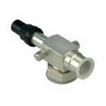 Rotalok V.100-10mm SR1-WDB ALCO