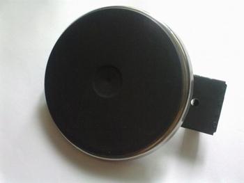Grijaća ploča 220 ETA-EGO  komad