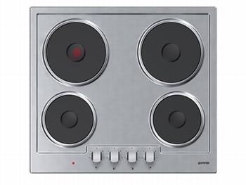 Ugradbena ploča E 6N0 AX