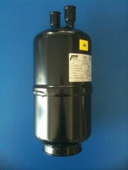 Separator tekućine 08/S 22mm