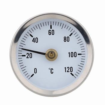 Termometar 0-60C 35mm