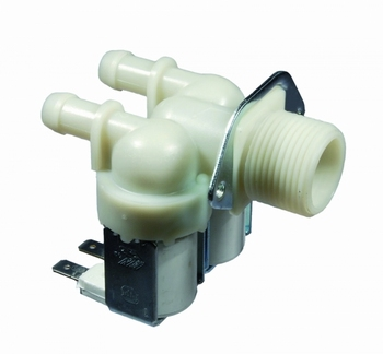 Elektro ventil II
