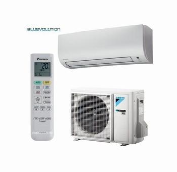 DAIKIN Comfora FTXP60L / RXP60L