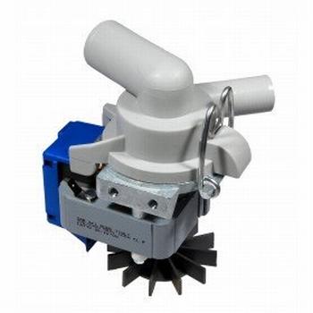 Pumpa za perilicu rublja VLT BOSCH 616  komad