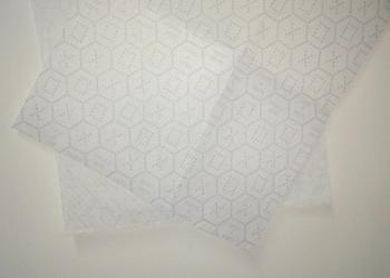 Filter nape u boji 45X57