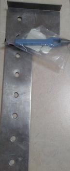 Alat za trakastu zavjesu