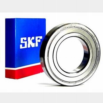 Ležaj 6005 SKF ZZ  komad