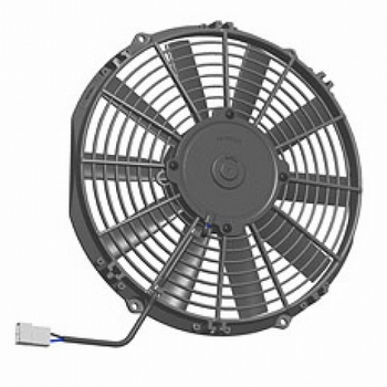 Ventilator Spal VA08-AP10/C-23S