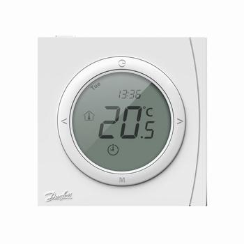 Termostat WT-D Basic Plus
