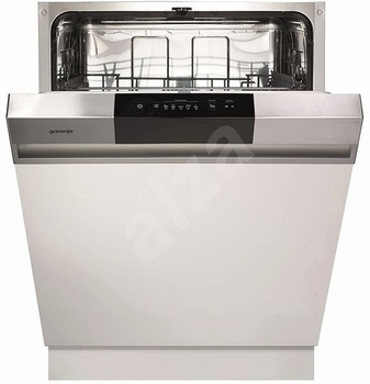 Perilica suđa GI 62010 X