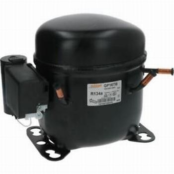 Kompresor ACC GP16TB R134a