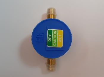 Indikator vlage  556B/8 1/2 F.G.(hol)