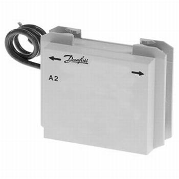 Elektronički tajmer ETB 0.5-20s110-240V
