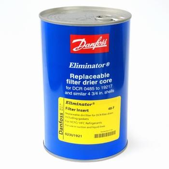 ULOŽAK DEHIDRATORA 48-F DANFOSS