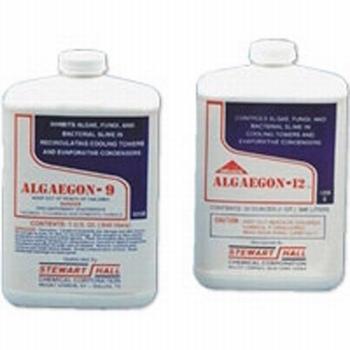 Sredstvo za čišćenje ALGAEGON