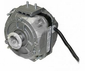 Motor ventilatora 16W EMI