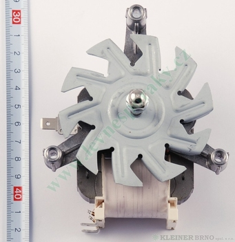 Motor ventilatora 259397