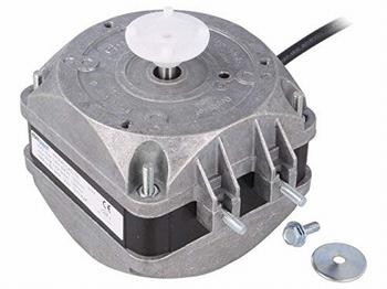 Motor ventilatora EBM 16W