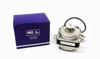 Motor ventilatora SKL 10W