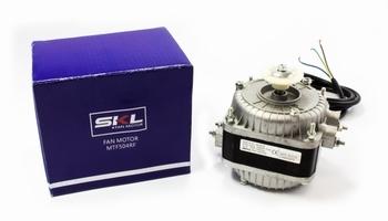 Motor ventilatora SKL 25 W
