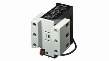 Bimetalna zaštita TI 80 42-63A