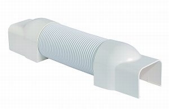 Fleksibilna cijev za kanalice