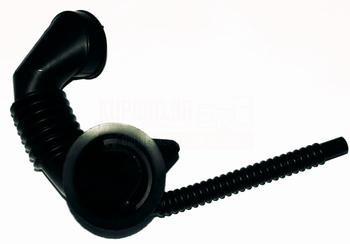 Cijev za deterdžent PS 616008