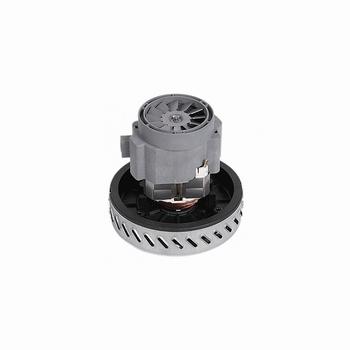 Motor usisivača 1000W SSB 3010