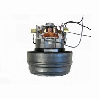 Motor usisivača 1200W DST38 12