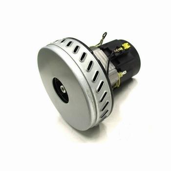 Motor usisivača 1200W SKL jedno-stepeni