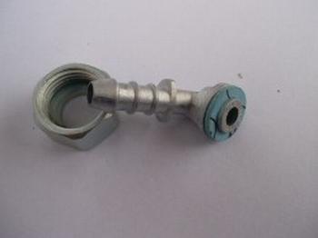 Priključak plina 488225