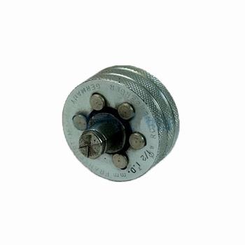 Glava kliješta 14298-05 18mm Refco