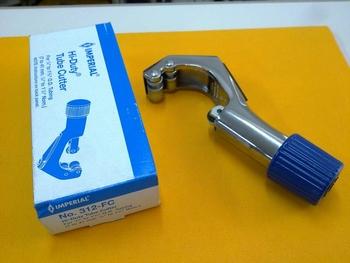 Nož za rezač TC1000 174FC 312FC