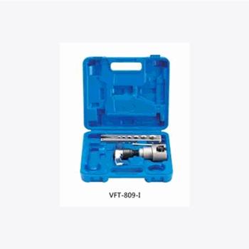 Alat za pertlovanje VFT-809-I colovski