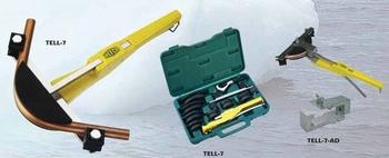 Alat za savijanje cijevi- 7 REFCO