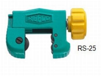 Nož za CU REFCO RS-25