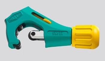 Nož za CU REFCO RS-35