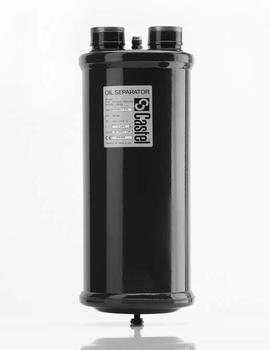 Separator ulja 5540/5