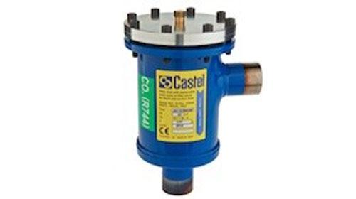 Dehidrator 4308/M12S