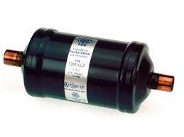 Dehidrator BFK 309 S
