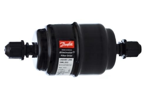 Dehidrator DML 304