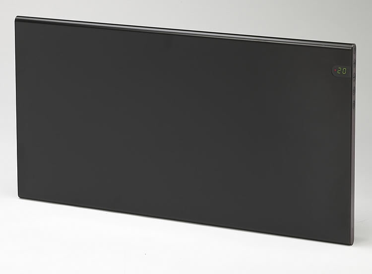 Glamox H30 H10 KDT